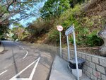22022021_Wanchai Gap Road Park to Tai Tam Reservoir00021