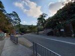 22022021_Wanchai Gap Road Park to Tai Tam Reservoir00022