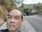 22022021_Wanchai Gap Road Park to Tai Tam Reservoir00023
