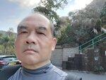 22022021_Wanchai Gap Road Park to Tai Tam Reservoir00024
