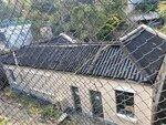 22022021_Wanchai Gap Road Park to Tai Tam Reservoir00025
