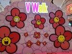 21022021_Nam Cheong V Walk00010