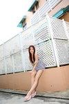 12102014_Shek O Village_White Fence_Lo Tsz Yan00001