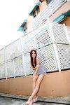 12102014_Shek O Village_White Fence_Lo Tsz Yan00002