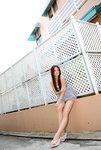 12102014_Shek O Village_White Fence_Lo Tsz Yan00003