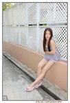12102014_Shek O Village_White Fence_Lo Tsz Yan00004