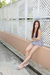 12102014_Shek O Village_White Fence_Lo Tsz Yan00005