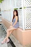 12102014_Shek O Village_White Fence_Lo Tsz Yan00014