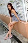 12102014_Shek O Village_White Fence_Lo Tsz Yan00016