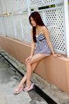 12102014_Shek O Village_White Fence_Lo Tsz Yan00018