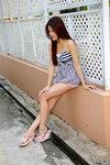 12102014_Shek O Village_White Fence_Lo Tsz Yan00019