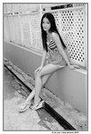 12102014_Shek O Village_White Fence_Lo Tsz Yan00020