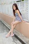 12102014_Shek O Village_White Fence_Lo Tsz Yan00021