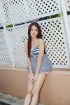 12102014_Shek O Village_White Fence_Lo Tsz Yan00023