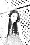 12102014_Shek O Village_White Fence_Lo Tsz Yan00024