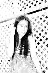 12102014_Shek O Village_White Fence_Lo Tsz Yan00025
