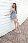 12102014_The White Corrugated Wall_Lo Tsz Yan00002