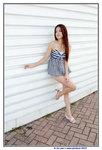 12102014_The White Corrugated Wall_Lo Tsz Yan00004