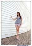 12102014_The White Corrugated Wall_Lo Tsz Yan00010