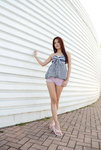12102014_The White Corrugated Wall_Lo Tsz Yan00011