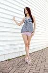 12102014_The White Corrugated Wall_Lo Tsz Yan00019