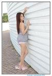 12102014_The White Corrugated Wall_Lo Tsz Yan00020