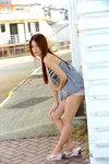 12102014_The White Corrugated Wall_Lo Tsz Yan00022