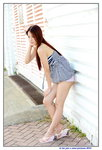 12102014_The White Corrugated Wall_Lo Tsz Yan00023