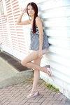 12102014_The White Corrugated Wall_Lo Tsz Yan00024