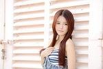 12102014_The White Corrugated Wall_Lo Tsz Yan00056