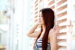 12102014_The White Corrugated Wall_Lo Tsz Yan00058