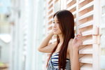 12102014_The White Corrugated Wall_Lo Tsz Yan00059