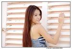 12102014_The White Corrugated Wall_Lo Tsz Yan00065