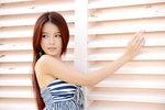 12102014_The White Corrugated Wall_Lo Tsz Yan00066