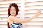 12102014_The White Corrugated Wall_Lo Tsz Yan00067