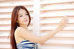 12102014_The White Corrugated Wall_Lo Tsz Yan00068