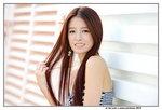 12102014_The White Corrugated Wall_Lo Tsz Yan00069