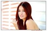 12102014_The White Corrugated Wall_Lo Tsz Yan00075