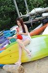 12102014_Shek O Beach_On the Dinghy_Lo Tsz Yan00001
