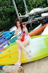 12102014_Shek O Beach_On the Dinghy_Lo Tsz Yan00002