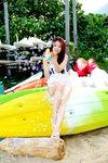 12102014_Shek O Beach_On the Dinghy_Lo Tsz Yan00012