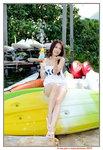 12102014_Shek O Beach_On the Dinghy_Lo Tsz Yan00013