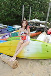 12102014_Shek O Beach_On the Dinghy_Lo Tsz Yan00014