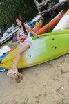 12102014_Shek O Beach_On the Dinghy_Lo Tsz Yan00015