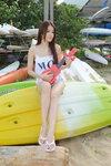 12102014_Shek O Beach_On the Dinghy_Lo Tsz Yan00016