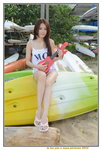 12102014_Shek O Beach_On the Dinghy_Lo Tsz Yan00017