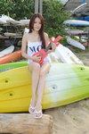 12102014_Shek O Beach_On the Dinghy_Lo Tsz Yan00018