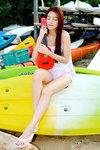 12102014_Shek O Beach_On the Dinghy_Lo Tsz Yan00024