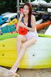 12102014_Shek O Beach_On the Dinghy_Lo Tsz Yan00025