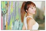 01102016_Kwun Tong Promenade_Abby Wong00147